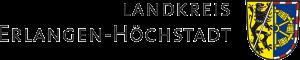 logo_erh