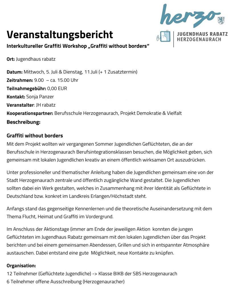Großartig Vertragsvorlage Buchen Zeitgenössisch ...